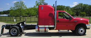 100 Straight Trucks For Sale With Sleeper S S Box