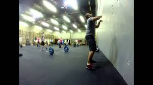 Big Barn Crossfit Albuquerque Select Physical Therapy Crossfit Forging Elite Fitness Wednesday 171213 Big Barn Home Facebook The Autumn Games Kids Nocco No Carbs Company Institute Of Community Wellness Athletics Gymphysical Book Delta Hotels By Marriott 22017 Wod Bigbarncrossfit From Buddha To Badass Ceryellen Barnstrong Hashtag On Twitter Food And Toy Drive