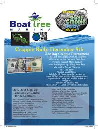 Coastal Angler Magazine - December / Greater Orlando By Coastal ... Metal Am Vol 3 No Used 2018 Ford F150 For Sale Sanford Fl 41351 Ipdent Thking Dealer Ops Auto Today 2013 Chevrolet Silverado 2500 41444c1 Rejected Trucks At Gibson Truck World Gibsons My Nursery Rhymes Jigsaw Puzzle Amazoncouk Toys About Us Taylor Tranzol 32773 Car Dealership And Exhaust 5649 Gib5649 1117 Lvadosierra 23500hd Botswana Strongman Posts Facebook Orlando Lake Mary Jacksonville Tampa