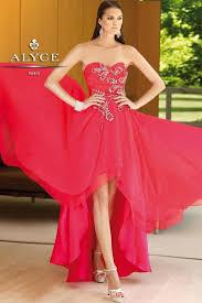 41 best red dress images on pinterest dresses short