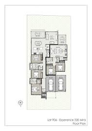 Floor Plan 100 [ Av Jennings Floor Plans ] | Sears House Seeker ... Floor Plan Av Jennings House Plans Picture Home And Heidelberg Historical Society Yallambie Av Cumminshybrid Waterline Place In Williamstown Vic 3016 Avjennings Designer Suburbs Architects And Affordable Homes Australia Big Sky Coomera Qld 4209 Jennings Home Designs South Australia Time Best Design Halpine Central Mango Hill 4509 Piazza 300 Lot 911 Matavai Street 1524 Cinnamon Rd Fort Wayne In 46825 Estimate Details Images 100 Design Your Own 3d Online