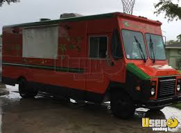 Food Truck | Used Food Truck For Sale In Florida Wkhorse Food Truck For Sale In Florida Ebay Hello Kitty Cafe Comes To Town 7bites Reopens And More Used Miami Food Truck Colombian Bakery Customer Hispanic Bread Cheesezilla Cheesezillaway Twitter 2012 Chevy Shaved Ice New Magnet For South Students Kicking Off I Heart Mac Cheese Sells First Franchise Cream State University Custom Build Cruising Kitchens Jewbans Deli Dle Reporter