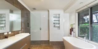 3 reasons to hire a tile contractor for your bathroom remodel