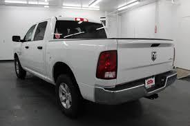 100 Puyallup Cars And Trucks New 2019 Ram Pickup 1500 Classic Tradesman In WA Larson