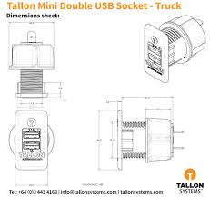 Semi Truck & Carling Switch Blank Double USB Socket | Tallon Systems ... 1997 Volvo Wia Semi Truck Item 5150 Sold November 3 Mid Rts 18 Nz Transport Agency Stylish Universal Alinum Truck Rack Width For Length Dimeions Cascadia Specifications Freightliner Trucks The Images Collection Of Recovery Vehicle Light Flatbed Hiab Trucks Vehicle Size And Weights China Cimc Petroleum Oil Fuel Tanktruck Semi Trailer With 45000 Heavy Duty Type 4 Axles 120ton Gooseneck Detachable Front Load M1088 Tractor Carling Switch Blank Double Usb Socket Tallon Systems