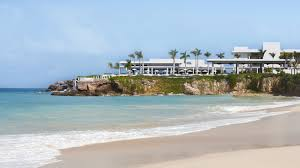 100 Viceroyanguilla Four Seasons To Take Over Management Of Viceroy Anguilla Hotel