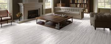 Steam Mops On Laminate Wood Floors by 17 Steam Mops On Laminate Wood Floors Blanco Silgranit