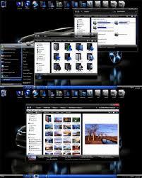 theme bureau windows 50 best free windows 7 themes