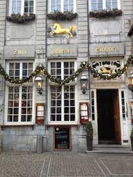 deutsche restaurants in aachen speisekarte de