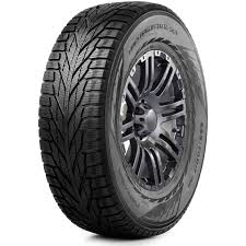 Kal Tire | Winter Tires Best Tire Buying Guide Consumer Reports Coinental Updates Light Truck Tires Kal Winter Tires Automotive Passenger Car Light Truck Uhp Autotrac And Suv Selftightening Chains Walmartcom All Terrain Canada Goodyear High Quality Lt Mt Inc 10x165 Sta Super Traxion Bias 8 Ply Tl Ht Suretrac