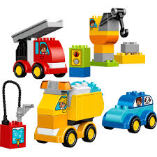 Product Family: Blocks & Stacking Toys Lego Duplo 300 Pieces Lot Building Bricks Figures Fire Truck Bus Lego Duplo 10592 End 152017 515 Pm 6168 Station From Conradcom Shop For City 60110 Rolietas Town Buildable Toy 3yearolds Ebay Walmartcom Brickipedia Fandom Powered By Wikia My First Itructions 6138 Complete No Box Toys Review Video