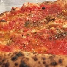 Pizza Bed Stuy by Bravi Ragazzi Order Food Online 39 Photos U0026 29 Reviews Pizza