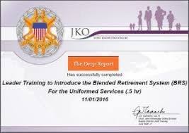 Jko Help Desk Number by November 2016 The Derp Report Page 3