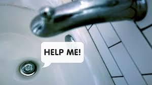 unclog bathtub drain bathroom how to unclog a bathtub drain with standing