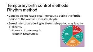 Thick Uterine Lining Shedding During Period by Shedding Uterine Lining During Period 100 Images Blood Clots