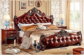 antike schlafzimmermöbel komplette schlafzimmer set