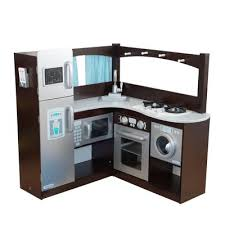 Hape Kitchen Set Canada by Play Kitchen Sets U0026 Accessories You U0027ll Love Wayfair Ca