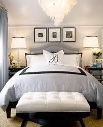 Simple Bedroom Designs For Fair Ideas Small Room