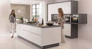 idee cuisine ouverte sejour idee deco salon avec cuisine ouverte cuisine en image idee cuisine