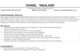 Interests On Resume Personal Other Sample Of Hobbies And