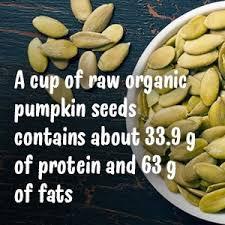 Dry Roasted Shelled Pumpkin Seeds by Amazon Com Food To Live Organic Pepitas Pumpkin Seeds Raw No