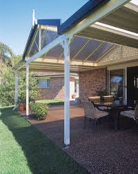 Opening Roofs And Awnings In Central Coast | Patioworld Awning Plantation Shutter U Rialto Shutters Sydney Maxview Best Alinium Window Awnings Newcastle Design Ideas On Pub Canopy Deal Direct Blinds Tyne Wear Baileys Yell Canvas For Sale Over Doors Windows Lawrahetcom Sunshine Fin S Gallery View Outdoor Heritage Brisbane Interior Awnings