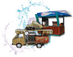 Private Label - Syrup Systems - Custom Branding Snow Cones Sno Cone Stock Photos Images Alamy Sticks And Cones Ice Cream Trucks 70457823 And Home Used 2014 Ccession Trailer In Arkansas For Sale Snow Two Mobile Food Airstreams Denver Street Maypos Truck Cargo Craft Business Texas Tid Bit Deluxe Rose Gelato For With Model Dover Saddlery Kona Space City Houston Roaming Hunger Grand Opening Clamore Welcomes New 7 Smart Places To Find Trailers Archives Insure My