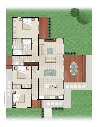 1331 best Dream Home images on Pinterest