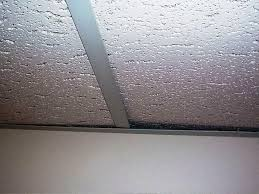 ceiling tiles with acoustic suspended ceiling tile with with