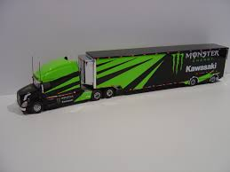 Monster Energy Kawasaki - Midwest Replicas Toy Truck Talk Monster Energy Truck Stock Photos And Ogio Bagster Monster Energy Trailer Standalone V10 Ets2 Mods Euro Truck Jam Wallpaper Desktop 51 Images Drivers Todd Leduc And Coty Transport Sk Toy Truck Forums Blade Aces X Jsr Mercedes Benz Racing By Vodesigns On Team Associated Energytoyota Short Course Body Rockstar Drink Spain Vs 2017 Body Style Reveal Youtube Stock Car Kyle Busch
