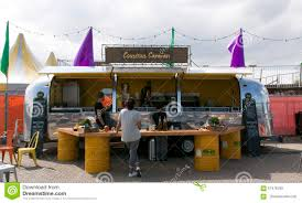 Airstream Caravan In Use As A Food Truck Selling Couscous In Ams ... Kc Napkins A Food Rag Port Fonda Taco Tweets China Popular New Mobile Truckstainless Steel Airtream Trailer Scolaris Truck About Airstream Family Climb Office Labs Mono Airstream In Bangkok Steemit Italy Ccessnario Esclusivo Dei Fantastici Trailer E Little Kitchen Pizza Algarve Our Blog Food Events And Catering Best Sale Trucks For Good Garner Grill Built By Cruising Kitchens The Remorque Airstream Diner One Pch Automotive