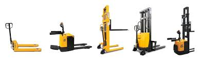 Hand Pallet Trucks, Stackers, And Forklifts | Naggiar Ac Series Hand Pallet Truck New Lead Eeering Pteltd Singapore Eoslift Stainless Steel Manual Forklift 3d Illustration Stock Photo Blue Fork Hand Pallet Truck Isolated On White Background 540x900mm Forks Trucks And Pump Bt Lwe160 Material Handling Tvh Justic Cporation Jual Harga Termurah Di Lapak Material Handling Dws Silverline Standard Bramley Mulfunction Handling Transport M 25 13 Trucks From Hyster To Meet Your Variable Demand St Lifterhydraulichand 15 Ton