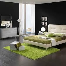 schlafzimmermöbel wie richten sie ihr schlafzimmer ein