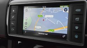 Used And New Cars Elegant Gps For Trucks New Used Jaguar F Pace 3 0d ... Gps Navigation Crash Cam Tom Garmin Harvey Norman New Volvo Trucks Selfsteering Truck Undergoing Tests At Sugarcane Shop Dezl 780 Lmts Advanced For Free Shipping How Gps Tracking Device Trucks Saves Fuel Costs Transport Gps Mappy Ulti X550 Full Europe 43 Pays Products Amazoncom Dzl Navigator 185500 7 Car With Maps Charger Music Mp3 Mp4 Units Dezl 770lmt For Wibluetooh 6ave Electronics 010 Overview Of Trucker 600 Semi Youtube 570lmt With North 01342 00 B H Rand Mcnally Inlliroute Tnd 525 Certified