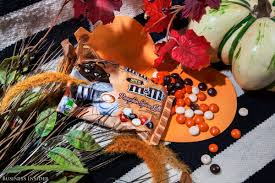 Pumpkin Spice Mms Target by We Tasted Every Pumpkin Spice Product We Could Find U2014 Here U0027s The