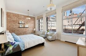 New York Loft From 1990 Film Ghost Is For Sale Luxury Apartments For Sale In New York City Times Square Condos Sale Cstruction Mhattan Apartment For Soho Loft 225 Lafayette St 8c Small Apartments Rent Lauren Bacalls 26m Dakota Is Officially The 1 West 72nd Street Nyc Cirealty W Dtown 123 Washington 2 Bedroom In Nyc Mesmerizing Interior Design Creative Room Here Are The 10 Biggest Curbed Ny