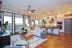 David Weekley Homes Austin Floor Plans by Homes For Sale In Dripping Springs Texas Headwaters