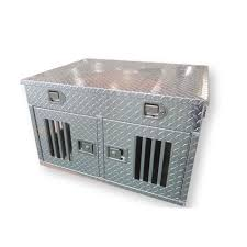Pick-up Trucks Tool Box, Pick-up Trucks Tool Box Suppliers And ...