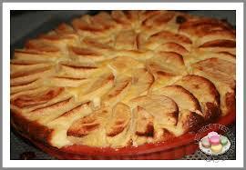 tarte sucree sans pate tarte pommes sans pate les recettes légères de chrissy