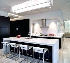 et cuisine spot led encastrable plafond cuisine spots cuisine spot led