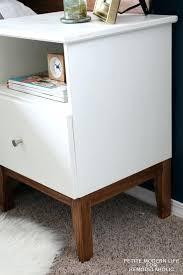 Ikea Mandal Dresser Craigslist by Mid Century Dresser Ikea Beautiful Mid Century Modern Dresser