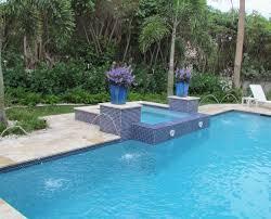 awesome pool tile design ideas decorating design ideas