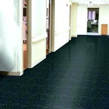 Black And White Checkered Vinyl Flooring Cool Linoleum Floor Tiles Download Kitchen Roll