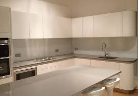 05 Made To Measure Large Kitchen Glass Splashbacks Northern Ireland All Colours Toughened 1fit6402C446