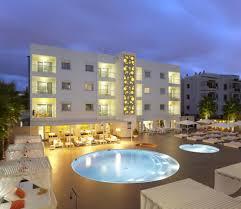100 Ebano Apartments Ibiza Sun Prices Photos Reviews Address Spain