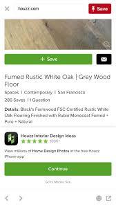 Wood Flooring Floor Hardwood