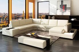 canapé angle 8 places canap mobilier privé