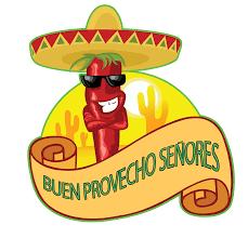 Truck Locations Mondays – Tacos El Tajin