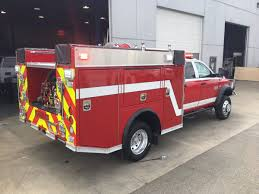 Campbell River Fire (@RiverCityFire) | Twitter Iercoinental Truck Body Google Trucks Pacific Backlot Tommy Gate G2 Series Commercial Success Blog Royal Creates Great Sign Michael Bryan Auto Brokers Dealer 30998 Coquitlam Search And Rescue Epic Energy Curtain Sider Intertional New Used Heavy Dealership In Langley Bc Harbour Tiny House Project Bread Truck Youtube Dry Freight Van Bodies Ameri Tech Equipment Company Wyoming Refrigerated