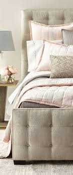bedding set Luxury Bedding Sets Amazing Luxury Gold Bedding Lili